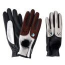 Women's Golf Gloves Style# 703J1817