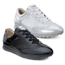 Women's Street EVO One Luxe Golf Shoes