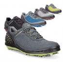 Cage EVO Golf Shoes