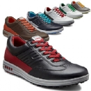 Men's Street EVO One Golf Shoes