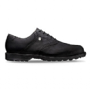 Club Professionals #57007 Golf Shoes