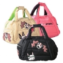 Boston Bag Style# 703R1207