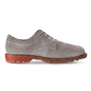 Club Casuals #79002 Golf Shoes <font color=#f80000><b>[Previous Season Style]</b></font>