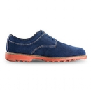 Club Casuals #79005 Golf Shoes <font color=#f80000><b>[Previous Season Style]</b></font>