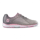 Women's emPower #98000 Golf Shoes <font color=#f80000><b>[Previous Season Style]</b></font>
