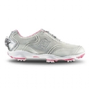 Women's FJAspire Boa #98898 Golf Shoes