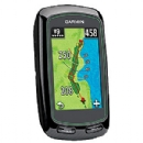 Approach G6 Slim Touchscreen GPS