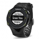 Approach S4 GPS Watch