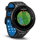 Approach S5 GPS Watch