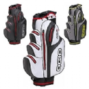 AquaTech Cart Bag