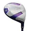 2014 inpres X C's Ladies Fairway Wood