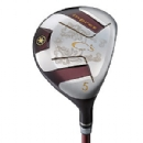 2015 inpres X C's Ladies Fairway Wood