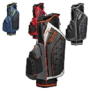 Cirrus Cart Bag