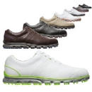 DryJoys Casual Golf Shoes
