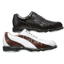2014 FootJoy ICON Spikeless Golf Shoes