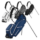 Flextech Single Strap Stand Bag