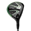 GBB Epic Fairway Wood