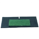 GF02004-1 Chipping & Driving Mat