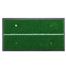 GF02004 Chipping / Driving Mat