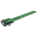 GF02006 Electric Putting Mat / Return