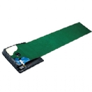 GF02020-1 Island Green Electric Putting Mat