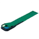 GF02021 Hazard Deluxe Putting Mat