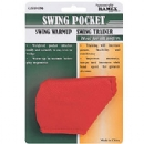Swing Pocket