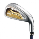 GIII Ladies Irons