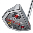 Scotty Cameron 2015 GoLo Dual Balance Putter