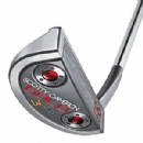 Scotty Cameron 2015 GoLo Putter