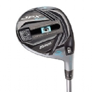 Women's JPX-900 Fairway Wood