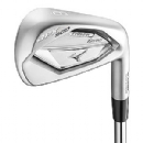 JPX-900 Forged Irons