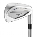 JPX-900 Tour Irons