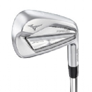 JPX919 Forged Irons