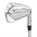 JPX919 Tour Irons