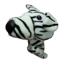 LS-03-068 Animal Headcover