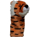 LS-04-004 Animal Headcover