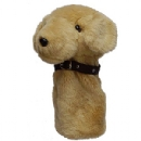 LS-04-007 Animal Headcover