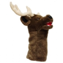 LS-04-010 Animal Headcover