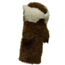 LS-04-013 Animal Headcover