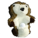 LS-04-036 Animal Headcover