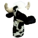 LS-04-057 Animal Headcover