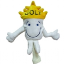 LS-05-078 Animal Headcover