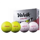 Lady 350 Golf Ball