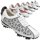 2013 Women's LoPro Collection Golf Shoes