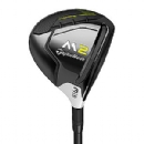 Women's M2 2017 Fairway Wood