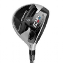 M3 Fairway Wood