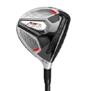 M6 Women's Fairway Wood