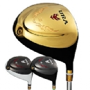 Muscle Power 460 Driver
