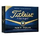 NXT Tour Golf Ball
